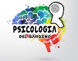 #69 for Project new Logo Blog of Child Psicology by Towhidul2627