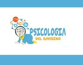 #72 for Project new Logo Blog of Child Psicology by Towhidulshakil