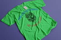 Bài tham dự #88 về Graphic Design cho cuộc thi 3 Graphic designs for t-shirts