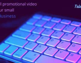 #8 cho Design me a 1 minute video for my small tech business - 19/09/2020 17:00 EDT bởi blueboss100