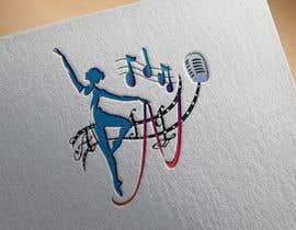 #55 for Make me a logo by Nazeem24