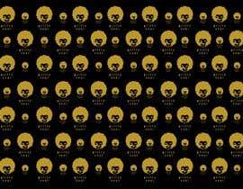#9 for Create repeat pattern of logo by elieserrumbos