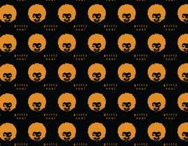 #6 cho Create repeat pattern of logo bởi rocksunny395