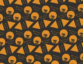 #10 cho Create repeat pattern of logo bởi rocksunny395