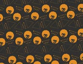 #12 cho Create repeat pattern of logo bởi rocksunny395