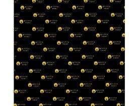 #18 cho Create repeat pattern of logo bởi najmulhaque24