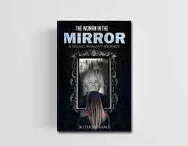 naveen14198600 tarafından I need a soft yet appealing and eye catching book cover için no 32