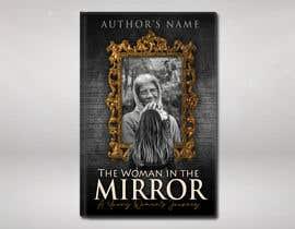 JoGuillenA20 tarafından I need a soft yet appealing and eye catching book cover için no 61