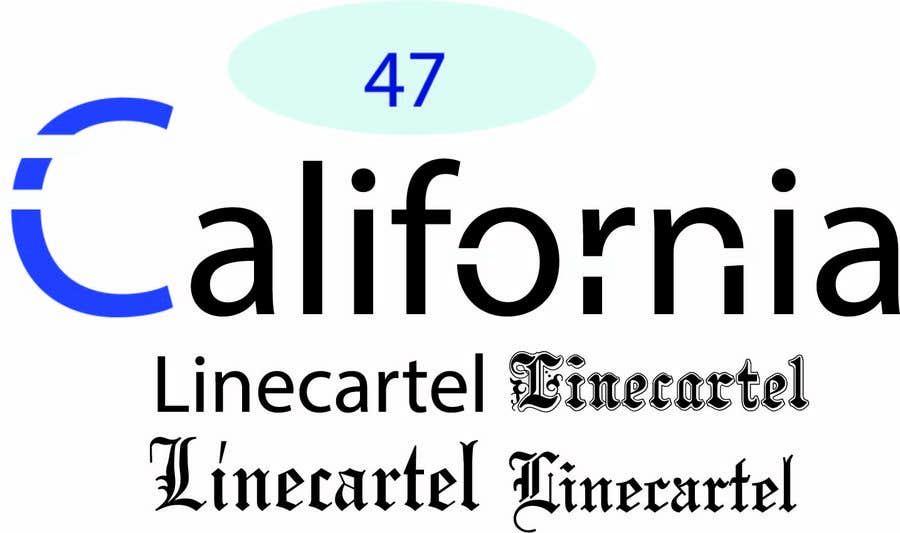 Penyertaan Peraduan #                                        11                                      untuk                                         Line cartel freeway sign