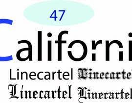 #11 untuk Line cartel freeway sign oleh aslam01739706487