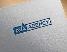 #101 cho Logo Design for Marketing Agency bởi LianaFaria95