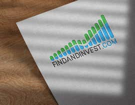 ArafatDesigner01 tarafından Logo for personal finance content website için no 179