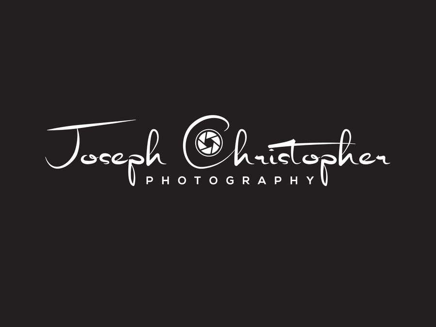 Contest Entry #                                        195                                      for                                         Logo for New Photography Studio- something Fresh and Clean