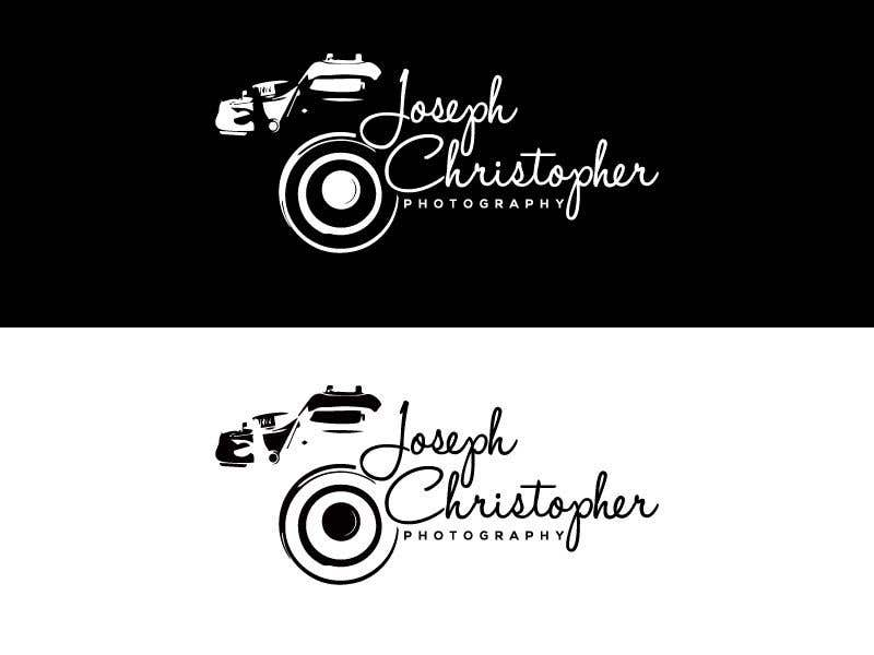 Contest Entry #                                        353                                      for                                         Logo for New Photography Studio- something Fresh and Clean
