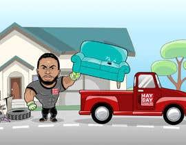 #1 for Cartoon Marketing Campaign by Faisalabdul79