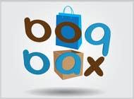 Graphic Design Entri Peraduan #217 for Logo Design for BogBax