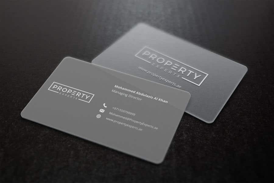 Penyertaan Peraduan #                                        69                                      untuk                                         Company Business Card, Profile, Letterhead, Quotation & Invoice Design