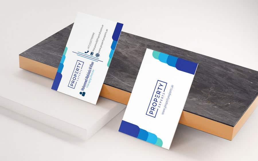 Penyertaan Peraduan #                                        73                                      untuk                                         Company Business Card, Profile, Letterhead, Quotation & Invoice Design