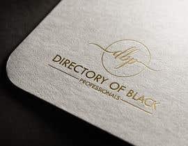 #479 untuk Directory Logo oleh designboss67