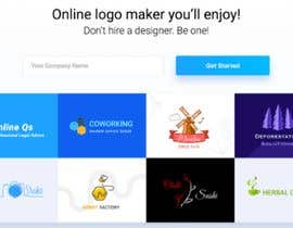 #15 for Create a design for job/idea sharing website by zainbhatti3292