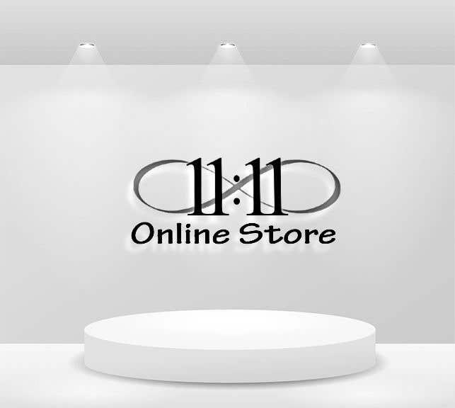 Penyertaan Peraduan #                                        68                                      untuk                                         Online Store Logo
