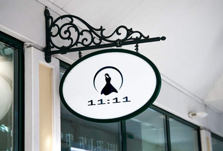 Penyertaan Peraduan #                                        41                                      untuk                                         Online Store Logo