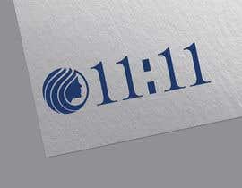 #275 untuk Online Store Logo oleh designcute