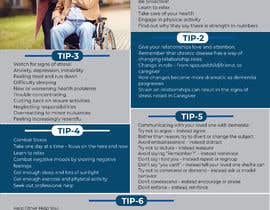 #18 para Create a Flyer - 20/09/2020 11:16 EDT por graphicsmonir