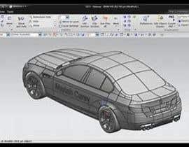 #21 untuk Mold / Housing / 3D Design / Enclosure Design / Product Design oleh Freelacher0Top