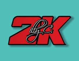 Nro 75 kilpailuun Combine these Romeo logos käyttäjältä creativetafazzal