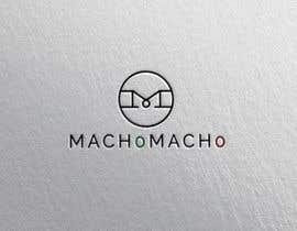 #1015 for Logo design af mdruhulamins786
