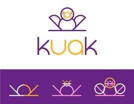 #103 for Desarrollo de logo para Agencia de Marketing af EukarisY26