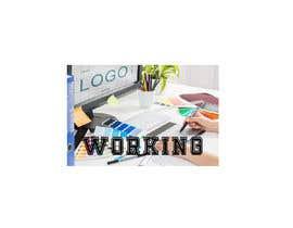 #151 untuk make a vector logo - 21/09/2020 03:35 EDT oleh carlosgirano