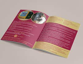 #17 for Design a Product brochure. A4 paper size for each page. by khaledparvez123