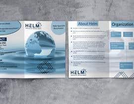 #40 for Client Brochure by Numan235