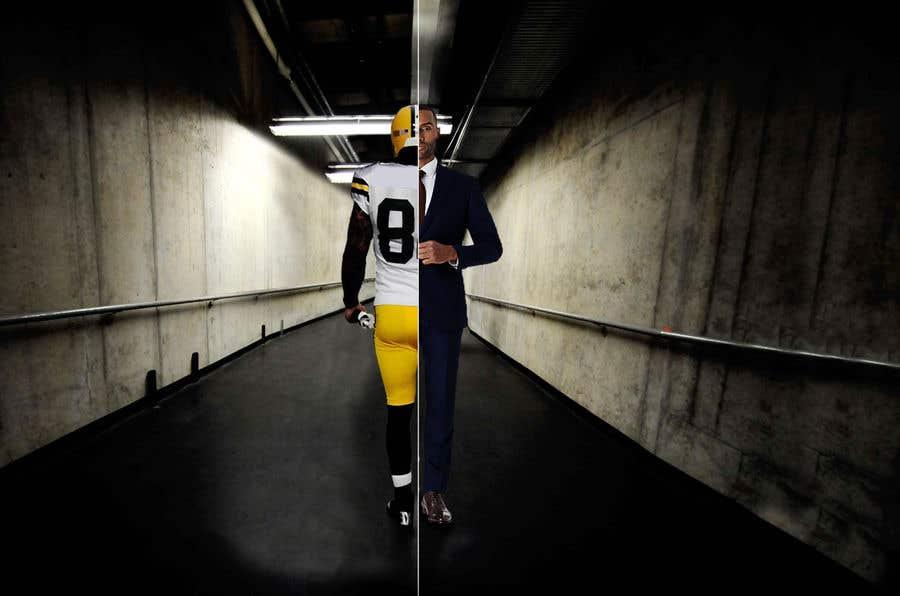 Penyertaan Peraduan #                                        11                                      untuk                                         NFL transition pictures for website