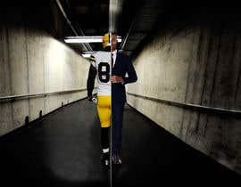 #11 untuk NFL transition pictures for website oleh boaleksic