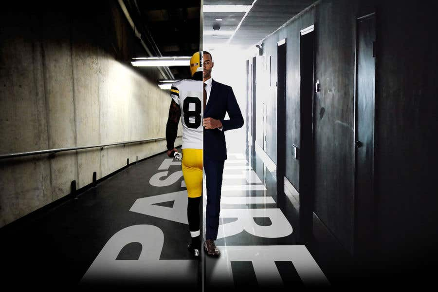 Penyertaan Peraduan #                                        15                                      untuk                                         NFL transition pictures for website