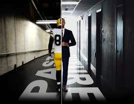 #15 untuk NFL transition pictures for website oleh boaleksic