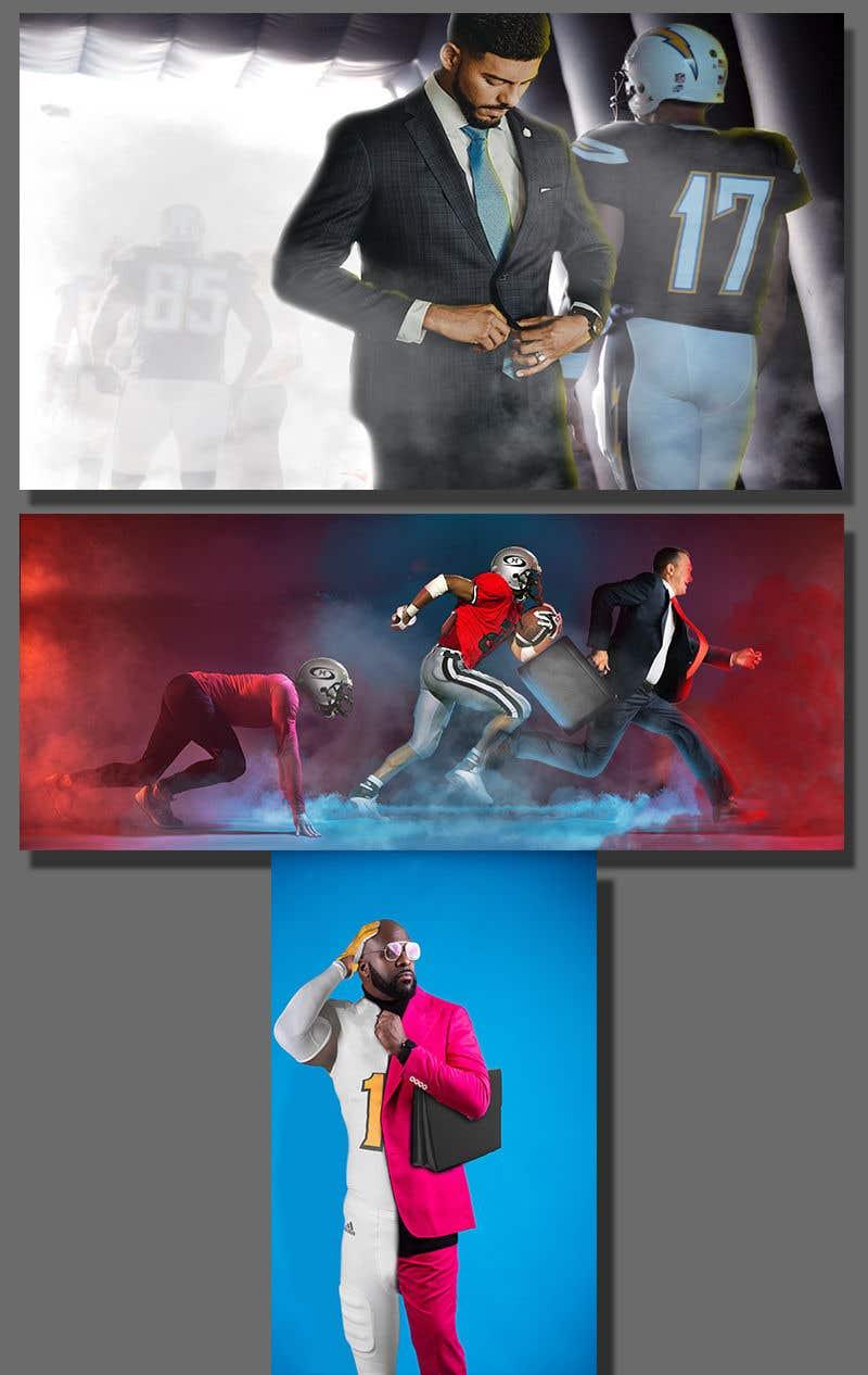 Penyertaan Peraduan #                                        13                                      untuk                                         NFL transition pictures for website
