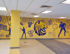 #2 for Wall Design af AWRcol