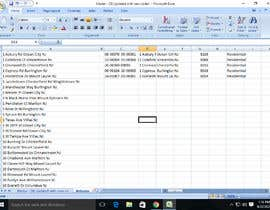 #3 for Write macro to lookup or match data by romenkhan