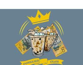 #26 untuk Build me a logo for t-shirt oleh abed64