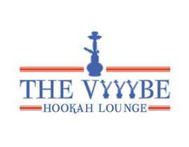 #147 for THe Vyyybe Hookah Lounge by Randresherrera