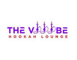 #99 for THe Vyyybe Hookah Lounge by mdrakibulislam98