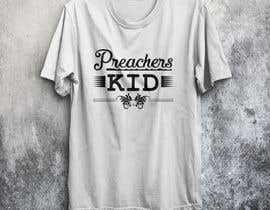 #88 untuk T-shirt design oleh nazmul14595