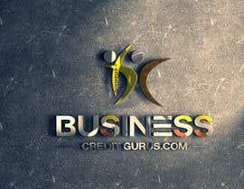 chandanadhikary tarafından 5 Logos similar için no 68