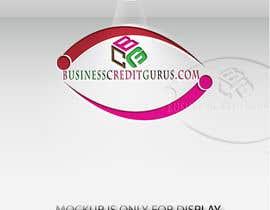 shorifulislam461 tarafından 5 Logos similar için no 58