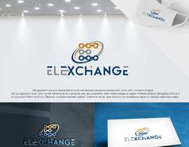 #1513 cho Logo E-commerce bởi eddesignswork