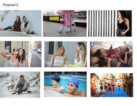 #46 for Brief - Stock image selection for categories by tijanatodorovic